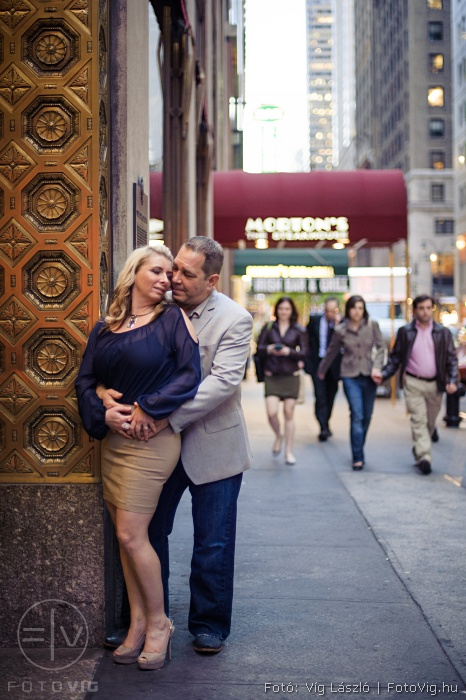 esession near gct in nyc