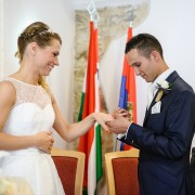 Virag Loic wedding 0145