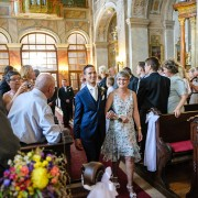 Virag Loic wedding 0255