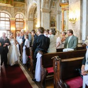 Virag Loic wedding 0258