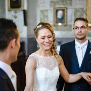 Virag Loic wedding 0306