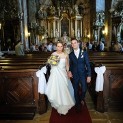 Virag Loic wedding 0332