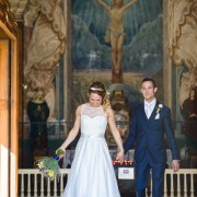 Virag Loic wedding 0371