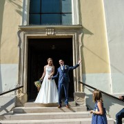 Virag Loic wedding 0373