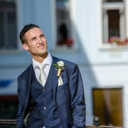 Virag Loic wedding 0447