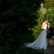 Virag Loic wedding 0474