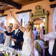 Virag Loic wedding 0584