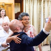 Virag Loic wedding 0633