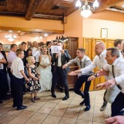 Virag Loic wedding 0664