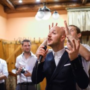 Virag Loic wedding 0725