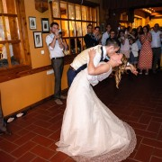 Virag Loic wedding 0838