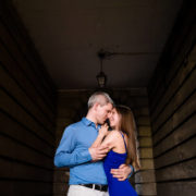 A j esession 060